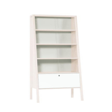Spot Collection Glass Cabinet