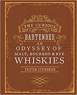 The Curious Bartender Collection