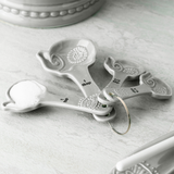 Elephant Measuring Spoons