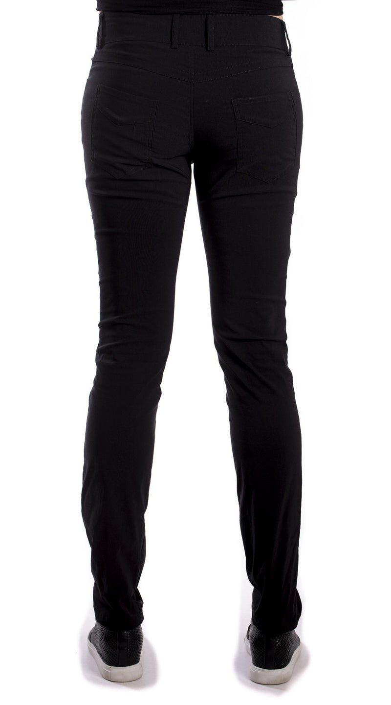 Staggers Slim Pant