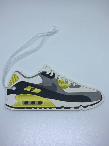 sole flavours Yellow 90