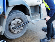 The essential torque wrench best practice guide