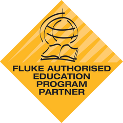 Fluke Education Partner Program – QLD Calibrations