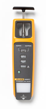 Fluke 1000FLT Fluorescent Light Tester - QLD Calibrations