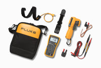 Fluke 116/62 Max+ Combo Kit - QLD Calibrations