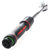 "Norbar100 (15003) 1/2"" Industrial Mushroom Ratchet - QLD Calibrations"