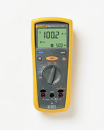 Fluke 1503 Insulation Tester - QLD Calibrations