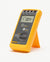 Fluke 1621 Basic Earth Ground Tester - QLD Calibrations
