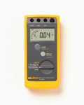 Fluke 1621 Basic Earth Ground Tester