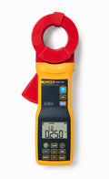 Fluke 1630-2 FC Earth Ground Clamp Meter