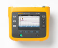 Fluke 1736 Three-Phase Power Quality Logger