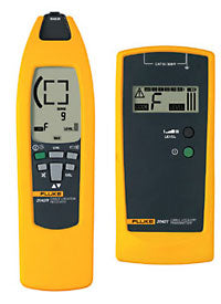Fluke 2042 Cable Locator Set - QLD Calibrations