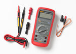 Fluke 28 II EX Intrinsically Safe Multimeter - QLD Calibrations
