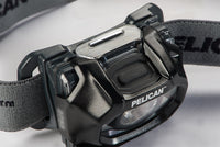 Pelican 2765 LED Headlamp - QLD Calibrations
