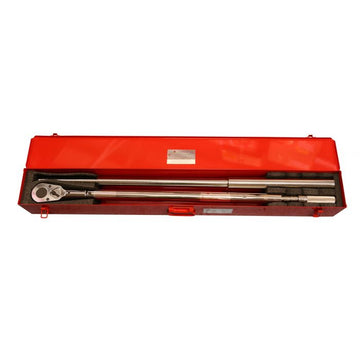 W&B 377000 Micrometer T/Wrench
