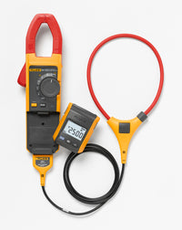Fluke 381 True RMS Clamp Meter - QLD Calibrations