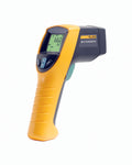 Fluke 561 HVAC Infrared & Contact Thermometer