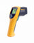 Fluke 561 HVAC Infrared & Contact Thermometer - QLD Calibrations