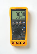 Fluke 789 ProcessMeter - QLD Calibrations