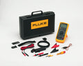 Fluke 88V/A Automotive Kit