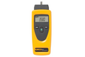 Fluke 931 Contact and Non-Contact Dual-Purpose Tachometer