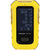 Honeywell Ultra 5-gas detector - QLD Calibrations