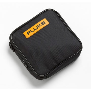 Fluke C116 Carry Case