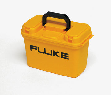 Fluke C1600 Gear Box for Meter and Accessories