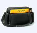 Fluke C195 Soft Carry Case