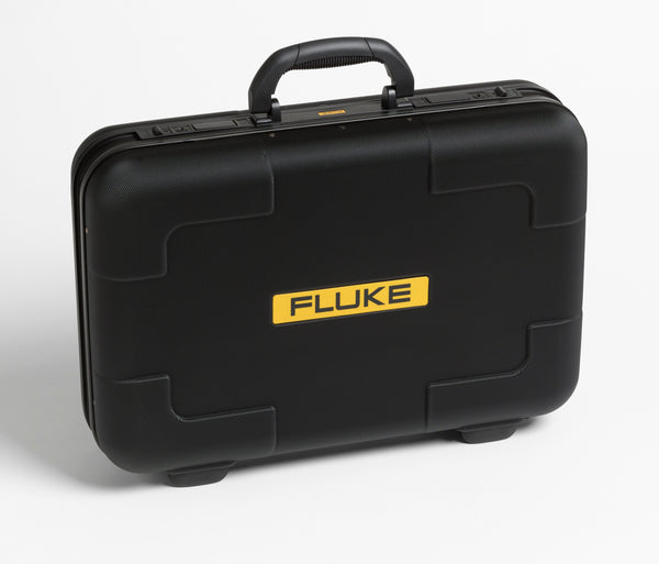 Fluke C290 Hard Shell Protective Carrying Case for Fluke 190-series II - QLD Calibrations