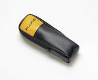 Fluke C33 Soft Carry Case - QLD Calibrations