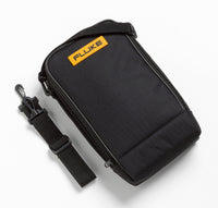 Fluke C43 Small Soft Case - QLD Calibrations