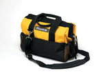 Fluke C550 Tool Bag - QLD Calibrations