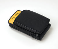 Fluke C781 Carry Case with Pouch - QLD Calibrations