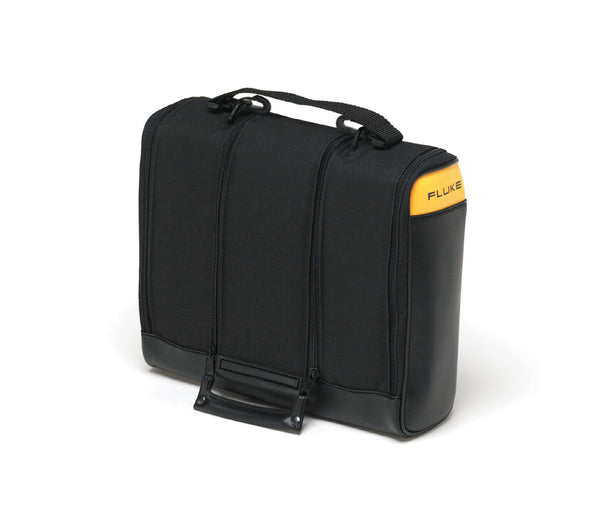 Fluke C789 Meter and Accessory Case - QLD Calibrations