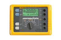 Fluke 1625-2 GEO Earth Ground Tester - QLD Calibrations