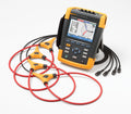 Fluke 434-II Energy Analyser