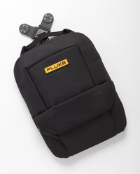 Fluke CPAK8 Magnetic Hanging Pouch - QLD Calibrations