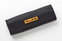 Fluke RUP8 Roll-Up Pouch - QLD Calibrations
