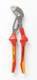 Fluke INPP10 Insulated Pump Pliers - QLD Calibrations