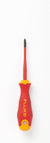 Fluke IPHS1 Insulated Phillips-Head Screwdriver - QLD Calibrations