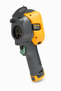 Fluke TiS20+ Thermal Imaging Camera - QLD Calibrations