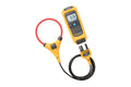 Fluke FLK-A3001FC Wireless iFlex Clamp Module