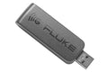 Fluke PC3000 FC Wireless PC Adapter