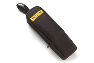 Fluke C150 Soft Carrying Case