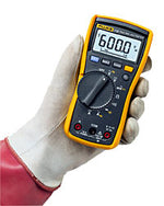 Fluke 115 Multimeter - QLD Calibrations