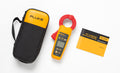 Fluke 368FC Wireless Leakage Current Clamp Meter
