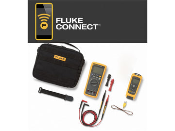 Fluke T3000 FC KIT Wireless Temperature Kit