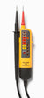 Fluke T90 Voltage and Continuity Tester - QLD Calibrations