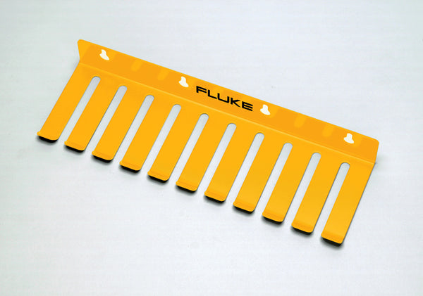 Fluke H900 Test Lead Holder - QLD Calibrations
